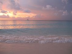 Grace Bay (Providenciales, Turks and Caicos): Address, Tickets & Tours, Beach Reviews - TripAdvisor