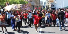 #FeesMustFall2016  #SouthAfrica  #Education #activism #student #movement  #freeeducation  #protest #politics #policy #freequalityeducation #imbizo #Johannesburg #CapeTown #Durban #blacklivesmatter #blm #shutdown #highereducation #freedom #improveaccess #access