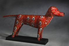 PAUL SUMNER | Philadelphia Museum of Art Craft Show