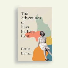 30 of the Best Book Covers of the Year (So Far) Best Book Covers, Beautiful Book Covers, Book Cover Design, Good Books, Design Inspiration, Good Things, Bookshelves, Dancing, Bookcases