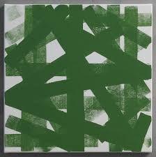 Afbeeldingsresultaat voor jos van merendonk Van, Fine Art, Abstract, Color, Summary, Colour, Vans, Visual Arts, Colors