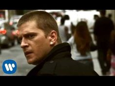 I LOVE YOU ROB !!  Rob Thomas - This Is How A Heart Breaks (Video) (+playlist)