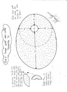 saiagodê-36.jpg (1700×2338)