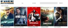 FREESTREAMINGMOVIES Streaming Sites, Streaming Movies, The Wedding Ringer, The Water Diviner, Free Movie Websites, Get On Up, Watch Free Movies Online, All Movies, Movie Posters