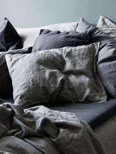 Treu BettwÄsche 160x200 Cm Baumwolle Bettbezug Kissenbezug SchöN Und Charmant Bettwäsche