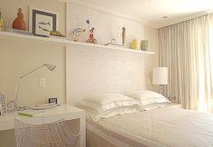 quartos muito pequenos de casal - Pesquisa Google