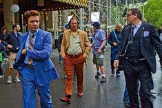 AFI: 'American Hustle' Sneak Peak Given During David O. Russell Tribute