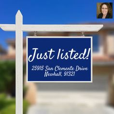 NEW LISTING! 4 beds, 3 baths, 2,139 square feet, upgraded kitchen, BEAUTIFUL backyard and a great deck above! What more could you ask for!? Be the first to see this home, call me at (661) 219-5517!  #realestate #realty #realtor #listings #justlisted #newlisting #freshonthemarket #lookingtomove #beautifulhome #Newhall #SCV #SCVHomes #SantaClarita #MichelleJudd #MichelleJuddRealEstate https://video.buffer.com/v/59728001ef20022e1bb6e99a