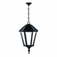 l6sh_10037_kedja_10116_fp Ceiling Lights, Lighting, Pendant, Home Decor, Decoration Home, Room Decor, Hang Tags, Lights, Pendants