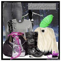 Zock Bag Silver Buy on www.lesenvers.it