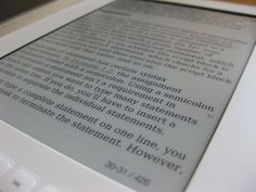 5 #Tips for #Successful #ePublishing  eBooks