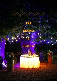 Un #matrimonio tra #sogno e #realtà..... Progetto matrimonio vi aiuterà ad immergervi in un mondo di #favole da cui non vorrete fare ritorno