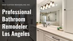 Are you talking about the most satisfying home improvements? Bathroom remodeling is at the top of the list, then, for most homeowners. After all, who else wouldn't love to enjoy a new bathtub, sparkling showers with a stunning vanity? All you need is to pick our professional bathroom remodeler to get all you desire! professionalbathroomremodeler bathroomremodeler bathroomremodelerlosangeles bathroom bathroomremodeling bathroomremodelingservice losangeles Most Satisfying, Bathroom Remodeling, All You Need Is, Showers, Home Improvement, Bathtub, Vanity, Layout, Top