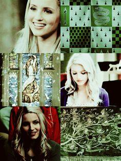 Narcisa Black (Malfoy)