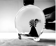 These addictive gadgets contain a mysterious black liquid that resembles something from a sci-fi movie, and you can control it with a magnet creating mesmerising effects. Introducing the amazing Concept Zero ferrofluid displays, available now from first4magnets...