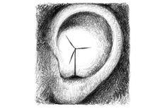 """""""Ich fühle, was Du nicht hören kannst."""" So beschreiben Anwohner gerade von Windkraftanlagen oft ihre Beschwerden, ausgelöst durch niederfrequente Geräusche (Infraschall). Aber was ist die Ursache v…"""
