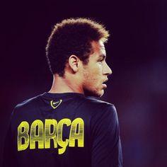 Neymar Jr  FC Barcelona Barcelona Team, Neymar Jr, Soccer, Nude, Football, Sports, Movies, Jay Park, Saints