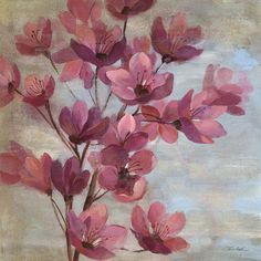 Botanical, Lithographs and Prints at Art.com