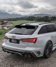 Audi Rs6, Audi A6 Rs, Audi Audi, Jaguar, Mobiles, Ferrari, Car Lover Gifts, Jeep, Sport Cars