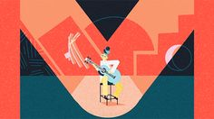 http://abduzeedo.com/motion-design-why-incompetent-people-think-theyre-amazing