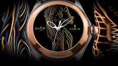 Introducing the striking @corumwatches Heritage Bubble Dani Olivier watch!   https://www.youtube.com/watch?v=eGwUUlvcg8c  #JuraWatches #CWSellors #Corum  #watchfans #womw #watchgeek #watchgeeks #watchnerd #wristshots #horology #horophile #luxurywatch #menswear #timepieces #watches #watchporn #watchesofinstagram #watchoftheday #watchfan #watchobsession #luxurywatches #luxurytimepiece