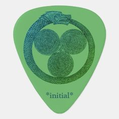 Customizable Guitar Pick OUROBOROS w/SPIRALS green   biker design, supercross quotes, biker women #bikerquotes #bikersofinstagram #bikersoul, 4th of july party Cycling T Shirts, Biker Shirts, Cycling Quotes, Cycling Tips, Biker Birthday, Rider Quotes, Harley Davidson, Biker Gloves, Driving Quotes