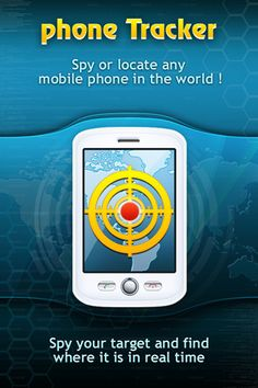 Get the best Free SMS tracker without touching target phone