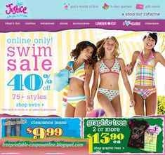 Justice For Girls Coupons Ends of Coupon Promo Codes JUNE 2020 ! For girls' apparel, the Department of Justice is a trustworthy name t. Kfc Coupons, Pizza Coupons, Grocery Coupons, Free Printable Coupons, Free Printables, Papa Johns Coupon Code, Justice Gift Card, Godfathers Pizza