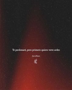 A little bit ❣️💥🔥 Poetry Quotes, Words Quotes, Me Quotes, Crush Quotes, Sad Love Quotes, Badass Quotes, Motivational Phrases, Inspirational Quotes, Tumblr Love