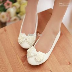 50+ Shoes for all ladies ideas | shoes