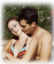 Natural early ejaculation remedy - Ejacutrol !  With over 10.000 men helped to regain control over thier sexual life, Ejacutrol works without causing any side effects or complications! Why? It's all natural...be better during intercourse!