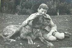 1940.C.H.