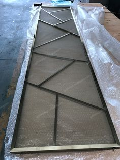 Living Room Divider, Living Room Partition, Stainless Steel Mesh, Stainless Steel Material, Steel Curtain, Metal Mesh Screen, Partition Screen, Laser Cut Screens