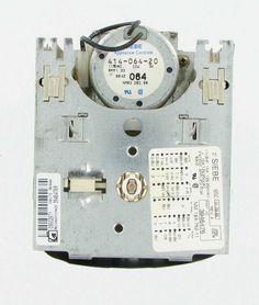 1000 Images About Control Boards On Pinterest Laundry