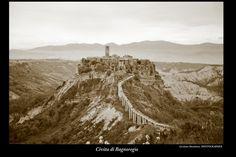 Civita di Bagnoregio - Girolamo Monteleone - Picasa Web Album