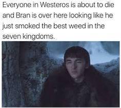 seriously, Bran? .-.