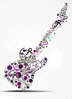 #Prince #printablexpressions