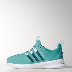 New styles added to Sale for savings up to 50% off at adidas | Get FREE Samples by Mail | Free Stuff