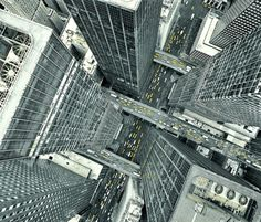 Madison Avenue aerial shot in NYC by Christian Stoll Man I miss NYC! Madison Avenue, Epic Photos, Creative Photos, Photo Series, Concrete Jungle, Birds Eye View, Aerial Photography, City Photography, Creative Photography