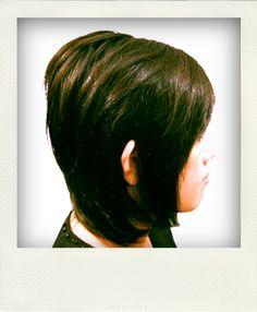 ウイメンズ ニュアンスヘア|ホエールヘア WOMENS : NUANCE HAIR Whale Hair