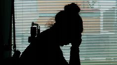 High rates of depression in perimenopause may be caused by brain protein: study | CTV News