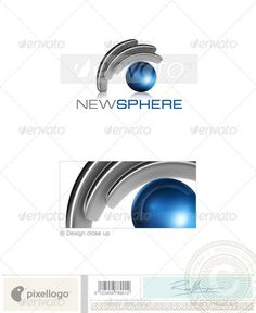 Realistic Graphic DOWNLOAD (.ai, .psd) :: http://realistic-graphics.top/pinterest-itmid-1000526517i.html ... Technology Logo - 3D-541 ... Technology Logo - 3D-541    ... Realistic Photo Graphic Print Obejct Business Web Elements Illustration Design Templates ... DOWNLOAD :: http://realistic-graphics.top/pinterest-itmid-1000526517i.html