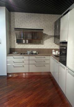 Cucina Astra Cucine Epoca Classica Legno | cucina | Pinterest