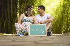 Pregnancy, Couple Photos, Couples, Pregnancy Boy Or Girl, Happy Birthday Greetings, Family Photo Shoot Ideas, Parks, Couple Shots, Pregnancy Planning Resources