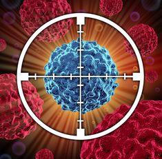 Kanserden Koruyan 20 Önlem I Bİ TIK