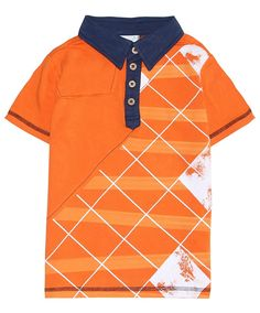 eb1a881e5ad Ninja Turtles Toddler Little Boys TMNT T-Shirt w Cape - Multicolor ...