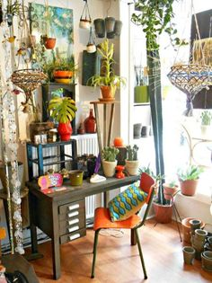 89 maximalist decor say goodbye bored