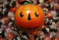 Easy Tips to Avoid - Halloween Weight Gain ~ Skinny Fiber
