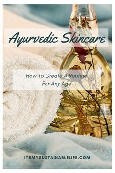 Creating a simple skin care routine without a ton of added chemicals can be somewhat impossible for those relying on conventional methods.  These easy skin care tips based on an Ayurvedic approach will have your skin looking its radiant best.