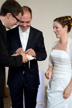 Wedding Suit Jacket, Breast, Suits, Wedding Dresses, Jackets, Fashion, Weddings, Bride Dresses, Down Jackets